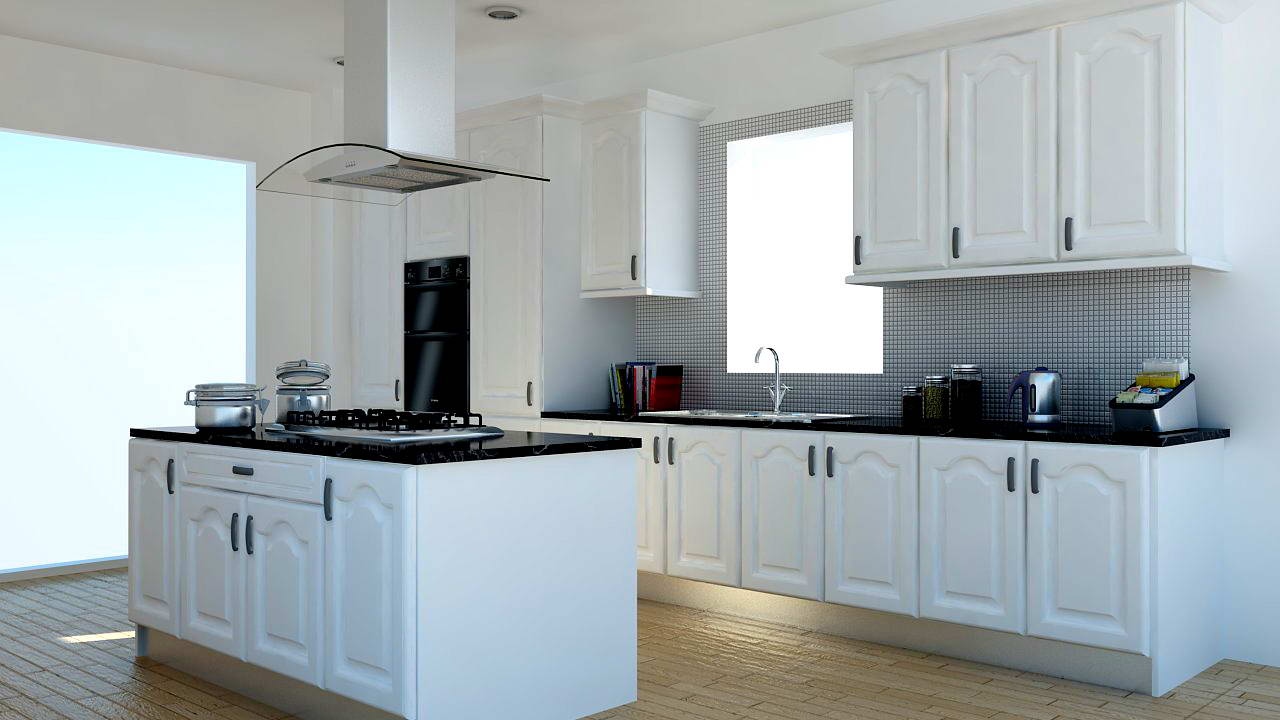 Kitchen Blackpool Kitchens Blackpool Cheap Kitchens